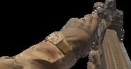 P90 Cocking MWR