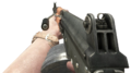 RPK Extended Mag BO.png
