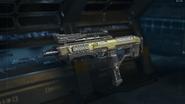 VMP Gunsmith Model Chameleon Camouflage BO3