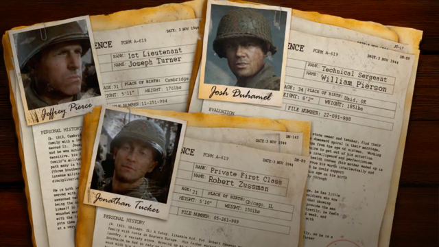 File:WWII Character Info.png