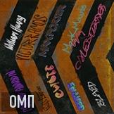 ОМП иконка