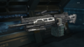 48 Dredge Gunsmith model Stock BO3.png