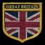British Commando CoD3