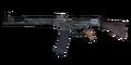 CoD1 Weapon MP44