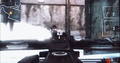 Crossbow Iron Sights BOD.png