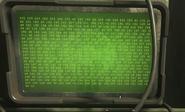 Gorod Krovi Octal cipher BO3