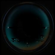 M14Scope