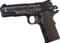 M1911 .45 Thor MWR.png