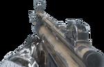 MP5K Dusty BO