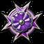 MW3 Rank Prestige 4