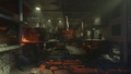 Mob of the Dead Room 1 Revelations BO3.png