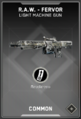 R.A.W. Fervor Supply Drop Card IW.png
