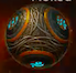 Summoning Key Inventory Icon BO3