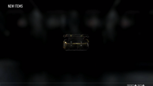 File:Supply Drop Opening AW.png