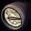 Zom hud icon buildable item jg gauges