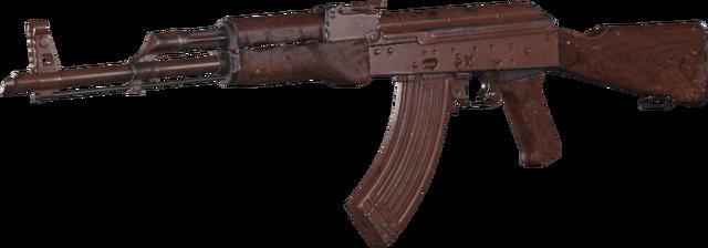 File:AK-47 Paralysis MWR.png