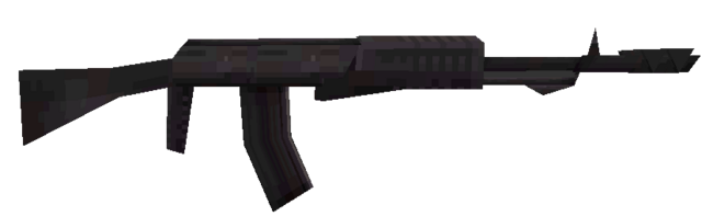File:AN-94 MW2DS.png