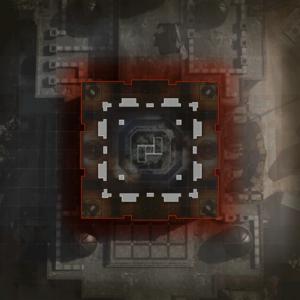Atrium MiniMap MW