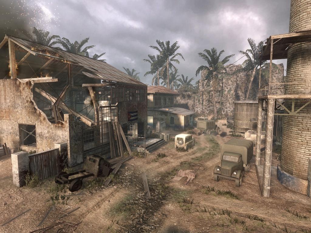 Crisis | Call of Duty Wiki | FANDOM powered by Wikia on