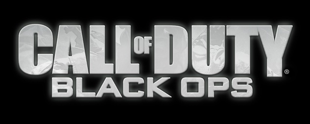 image - black ops logo | call of duty wiki | fandom powered