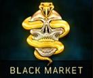 Blackmarketbo4