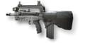 FAMAS menu icon MW2