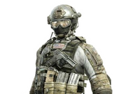 Categorie Find Makarov Operation Kingfish Personages Call Of Duty Wiki Fandom