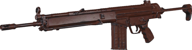 File:G3 Paralysis MWR.png