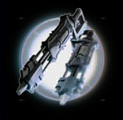 Gravity Spikes menu icon BO3