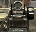 IA-2 Iron Sight ADS CoDG