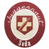 Le logo de Mastodonte