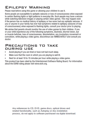 File:MW3 Manual Disclaimers.png