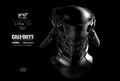 Merc helmet concept 1 IW.jpg