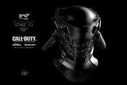 Merc helmet concept 1 IW