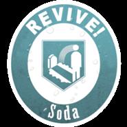 Quick revive 1
