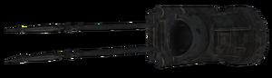 Wristblades model CoDG