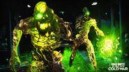 Zombies Promo2 BOCW