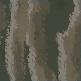 Гремучник иконка