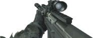 AS50 Thermal Scope MW3