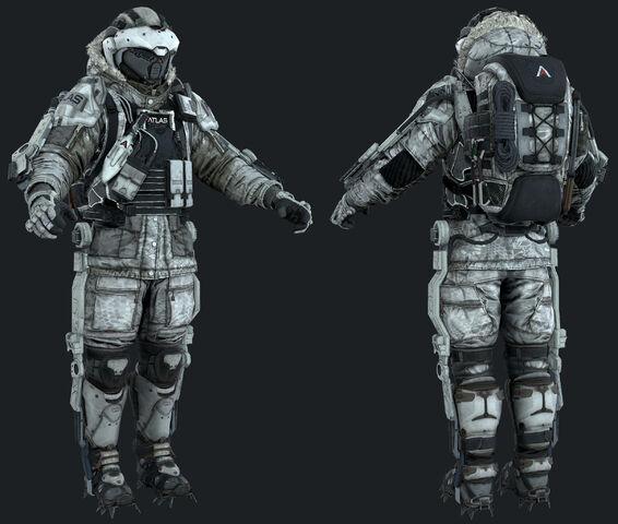 File:Atlas arctic soldier concept AW.jpg