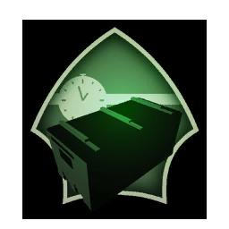 Hacker (perk)   Call of Duty Wiki   FANDOM powered by Wikia