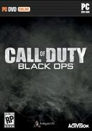 Call-of-duty-black-ops-pre-order-box-pc