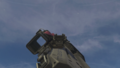 Erad Scout Hybrid toggled IW.png