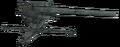 FlaK 88 model CoD
