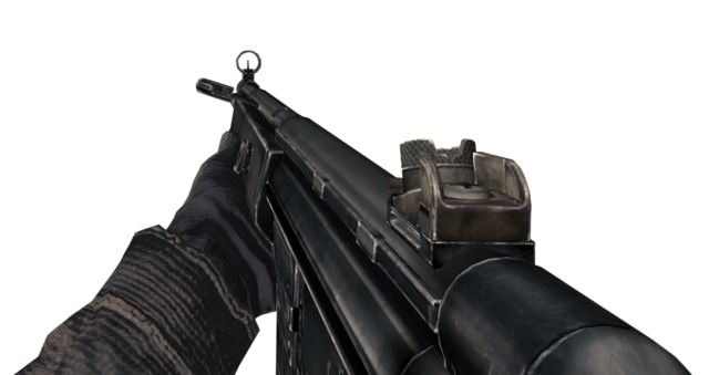 File:G3 CoD4.png