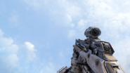 M8A7 Recon Sight BO3