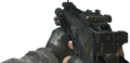 MP7 Silencer MW3.png