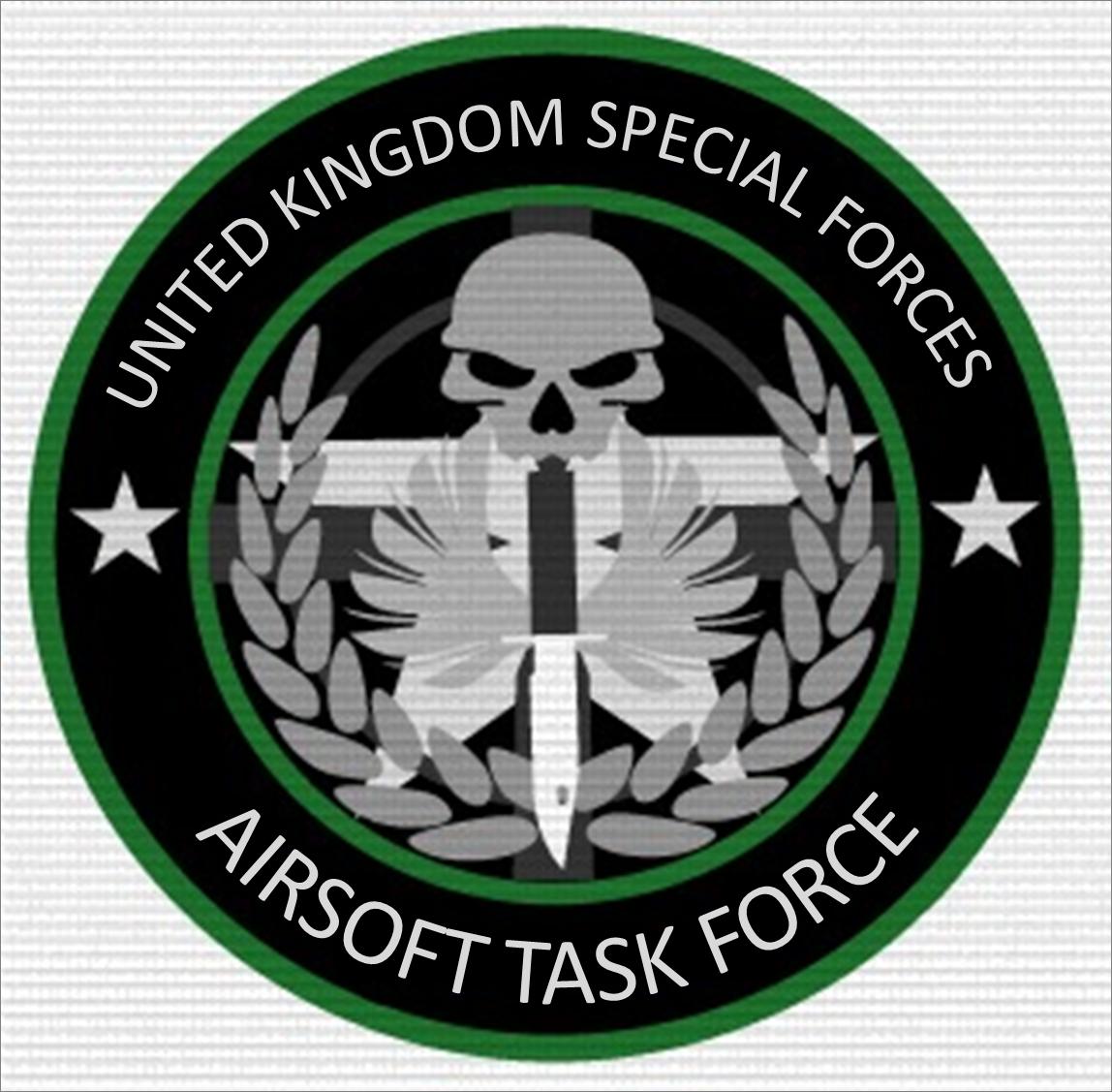 Image Personal Atf Logo 1g Call Of Duty Wiki Fandom Powered