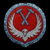 ShatteredRank Sergeant TheTorturedPath WWII