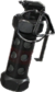 Stun Grenade Menu Icon MWR